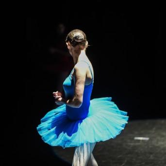 Gala de danse ALC des Coudreaux